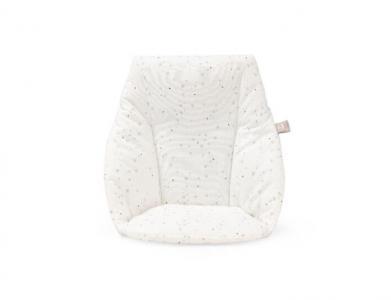 Подушка для стульчика Tripp Trapp Baby Stokke