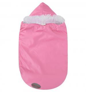Конверт, цвет: розовый Чудо-Чадо