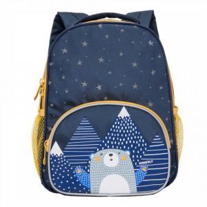 Рюкзак детский RK-076-7 Grizzly