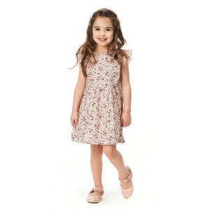 Платье  Мечты сбываются Lucky Child