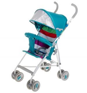 Коляска-трость  Weeny, цвет: голубой BabyHit
