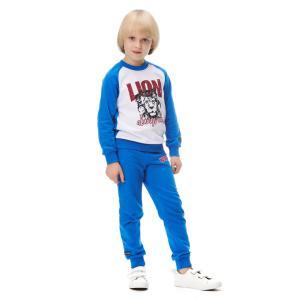 Комплект джемпер/брюки Lucky Child