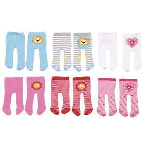 Одежда для куклы Zapf Creation