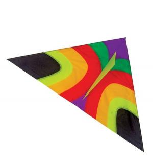 Воздушный змей  Волны, 183 х 91 см X-match