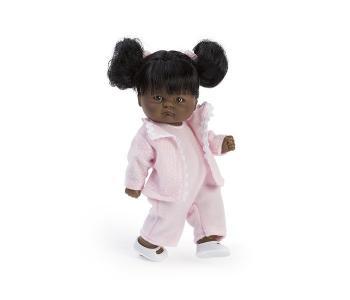 Кукла пупсик 20 см 135460 ASI