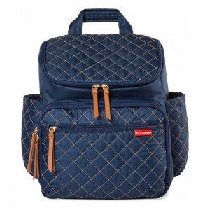 Рюкзак для мамы на коляску с аксессуарами SH 9J455710 Skip-Hop