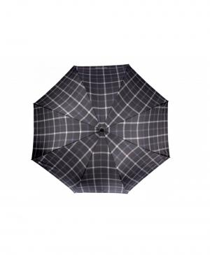 Зонт-крюк автоматический, 97 см Isotoner