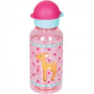 Бутылка для питья Kleine Freunde Spiegelburg