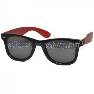 Солнцезащитные очки  Детские Swag Real Kids Shades