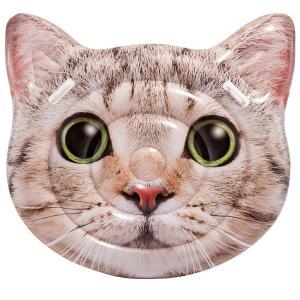 Надувной матрас  Котик Intex