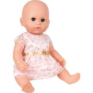 Одежда для куклы  Платье Принцесса Mary Poppins. Цвет: разноцветный