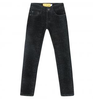Джинсы , цвет: черный JS Jeans