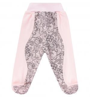 Ползунки , цвет: розовый Gamex