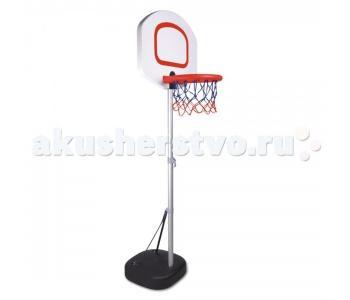 Баскетбольное кольцо Король баскетбола King Kids