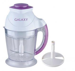 Чоппер GL 2353 Galaxy