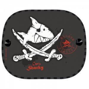 Солнцезащитные шторки Captn Sharky Spiegelburg