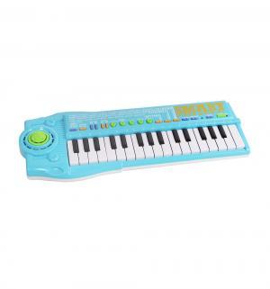 Синтезатор  Smart Piano, 32 клавиши Potex