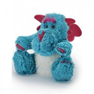 Cozy Plush Игрушка-грелка Junior Дракончик Warmies