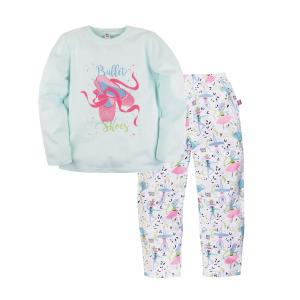 Пижама джемпер/брюки  Маэстро Bossa Nova