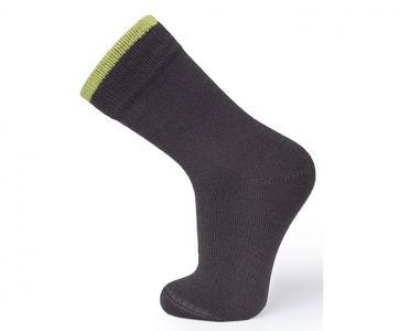 Носки детские Dry Feet Norveg