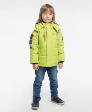 Куртка Paco Dakottakids