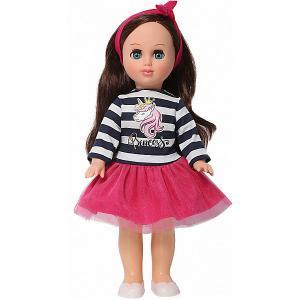 Кукла  Алла Модница 3, 35 см Весна. Цвет: разноцветный