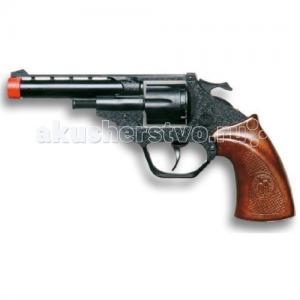 Игрушечный Пистолет Суси 18,5 см Edison