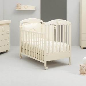 Детская кроватка  Cuore MIBB