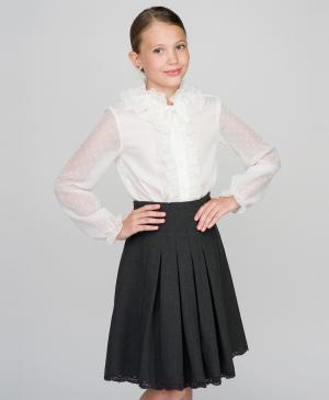 Блузка Нежность Красавушка