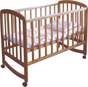 Кровать  304 Фея