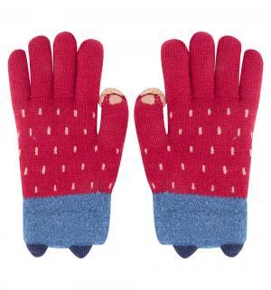 Перчатки Bony Kids