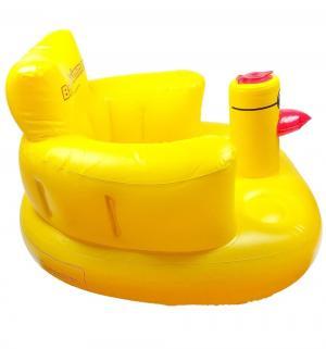 Кресло надувное Baby Swimmer