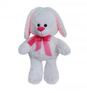 Антистресс игрушка  Зайчонок 45 см СмолТойс