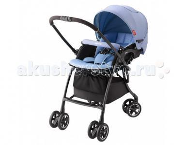 Прогулочная коляска  Comfort Aprica