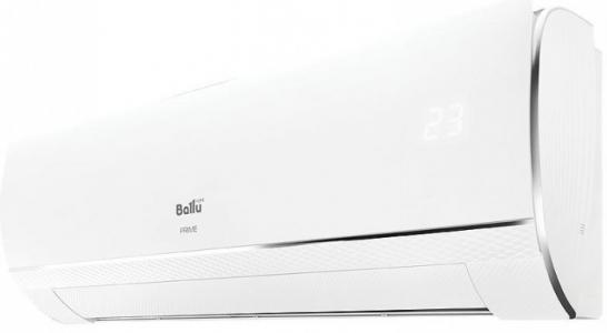 Сплит-система Bspr-12Hn1 Ballu