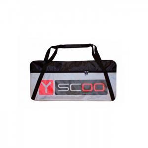 Сумка-чехол для самоката 230 Y-Scoo