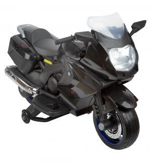 Мотоцикл  XMX-316, цвет: черный Weikesi