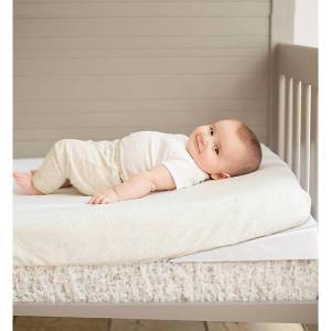 Подматрасная подушка-позиционер для сна Good Vibes Summer Infant