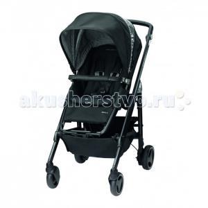 Прогулочная коляска  Loola 3 Bebe Confort