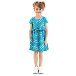 Платье Batik