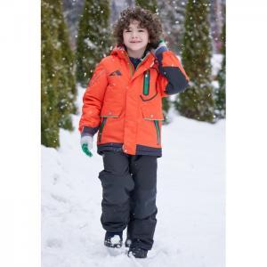 Active Костюм для мальчика Джеральд Oldos