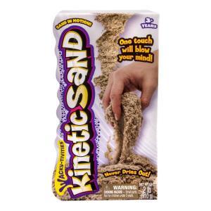Набор для творчества Kinetic sand