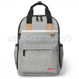 Рюкзак для мамы SH 20130 Skip-Hop