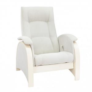 Кресло для мамы  Fly Дуб шампань Milli