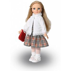 Кукла  Эсна 3, 46,5 см Весна