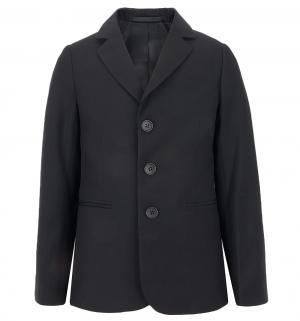 Пиджак , цвет: черный BTC