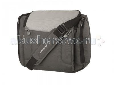 Сумка Original Bag Bebe Confort