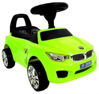 Каталка  BMW JY-Z01B RiverToys