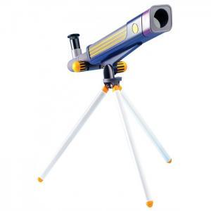 Телескоп 20x40x60 Edu-Toys