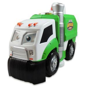 Машинка игрушечная Jakks Pacific